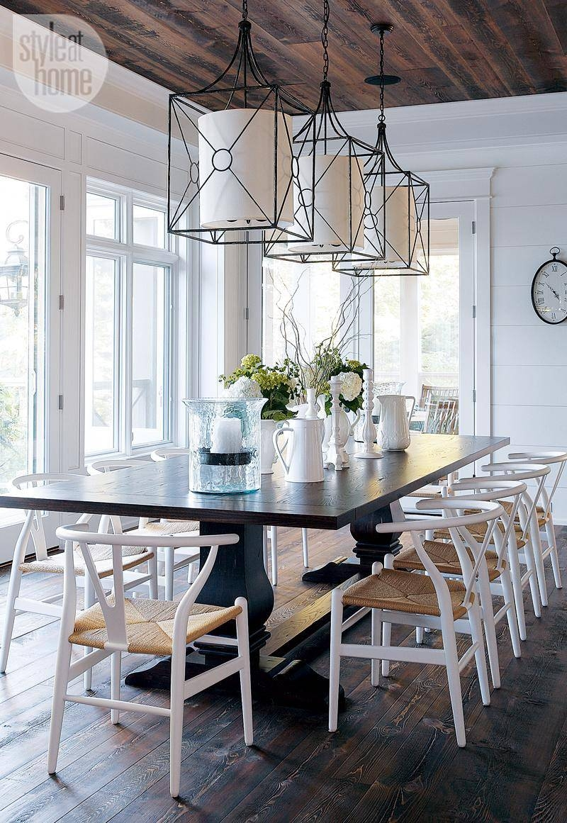 Cottage Style Pendant Lighting Decor Modern On Cool Photo At with Cottage Style Pendant Lights (Image 12 of 15)