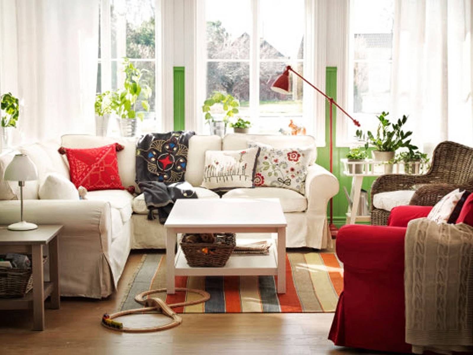Cottage Style Sofas And Chairs – Fjellkjeden Regarding Cottage Style Sofas And Chairs (View 7 of 15)