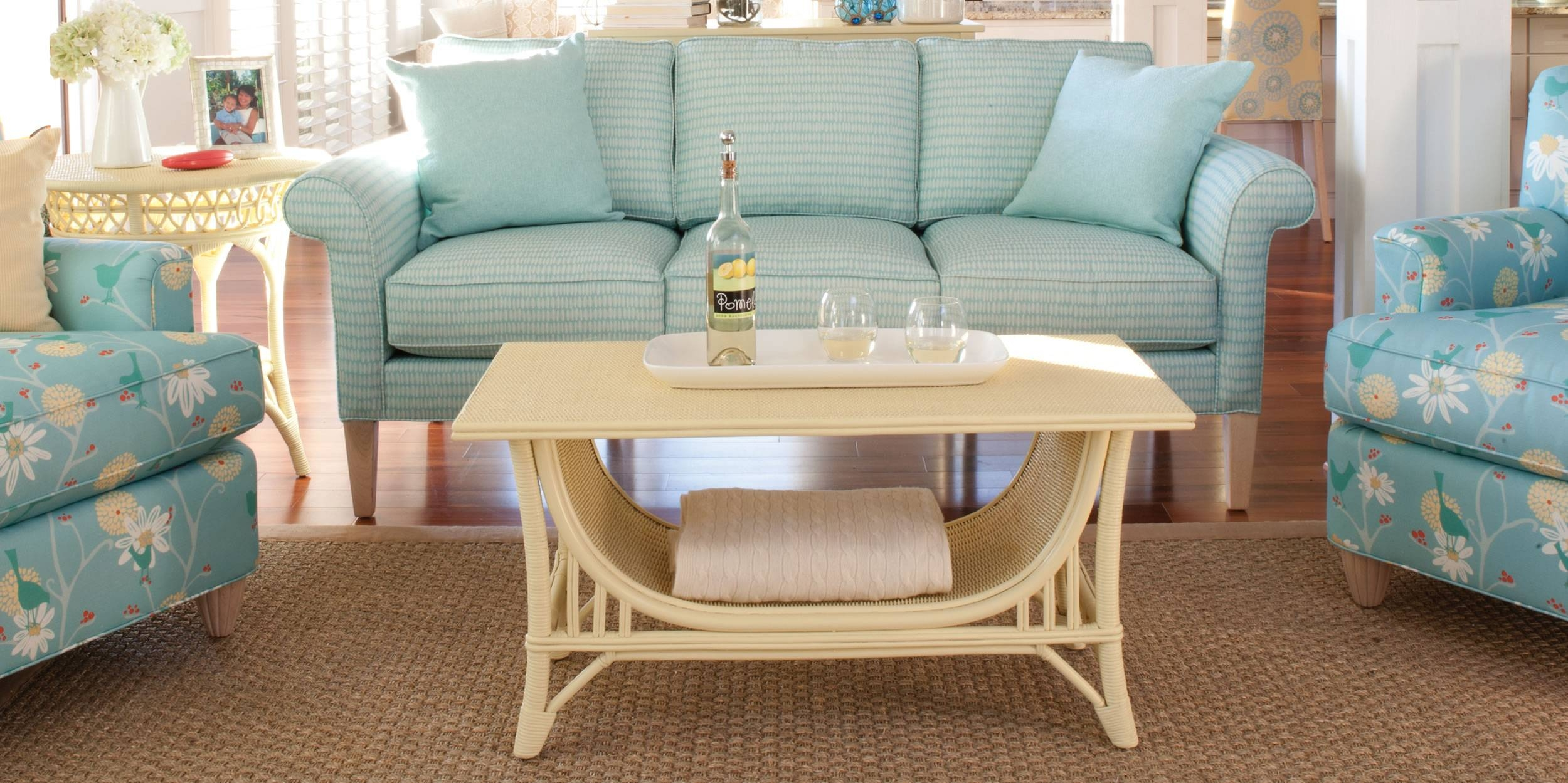 Cottage Style Sofas And Chairs | Tehranmix Decoration In Cottage Style Sofas And Chairs (View 8 of 15)