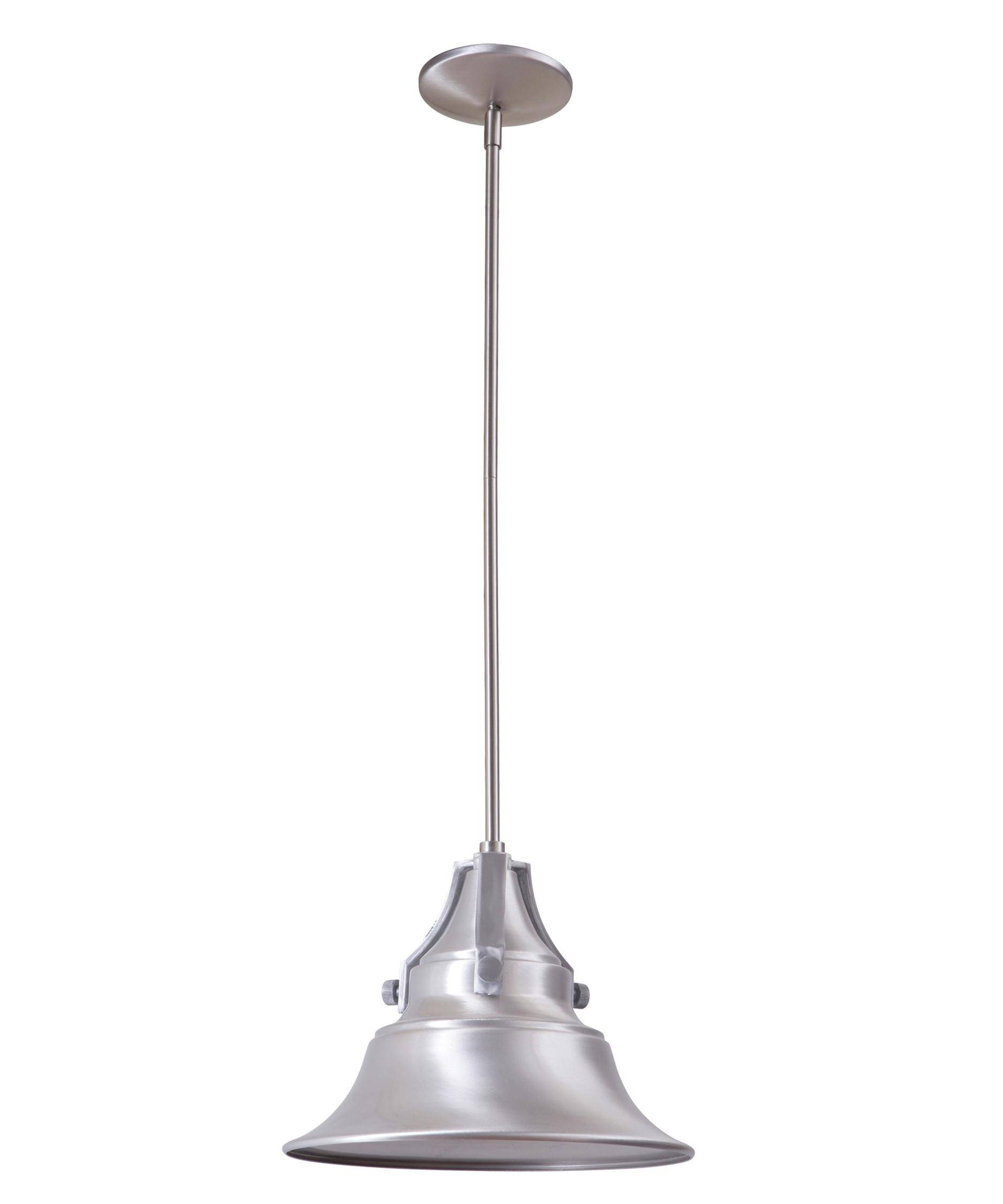 Featured Photo of Union Lighting Pendants