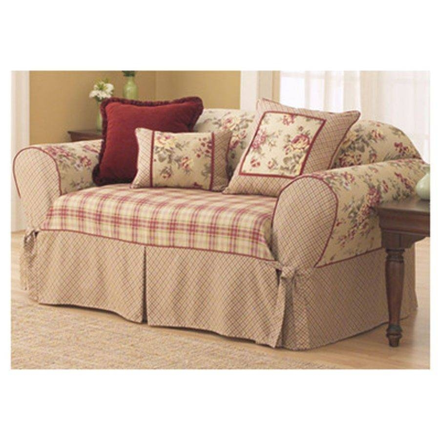 Craigslist Sectional Sofa Covers Slipcovers For With Chaise Lounge Pertaining To Craigslist Sectional Sofas (View 9 of 15)