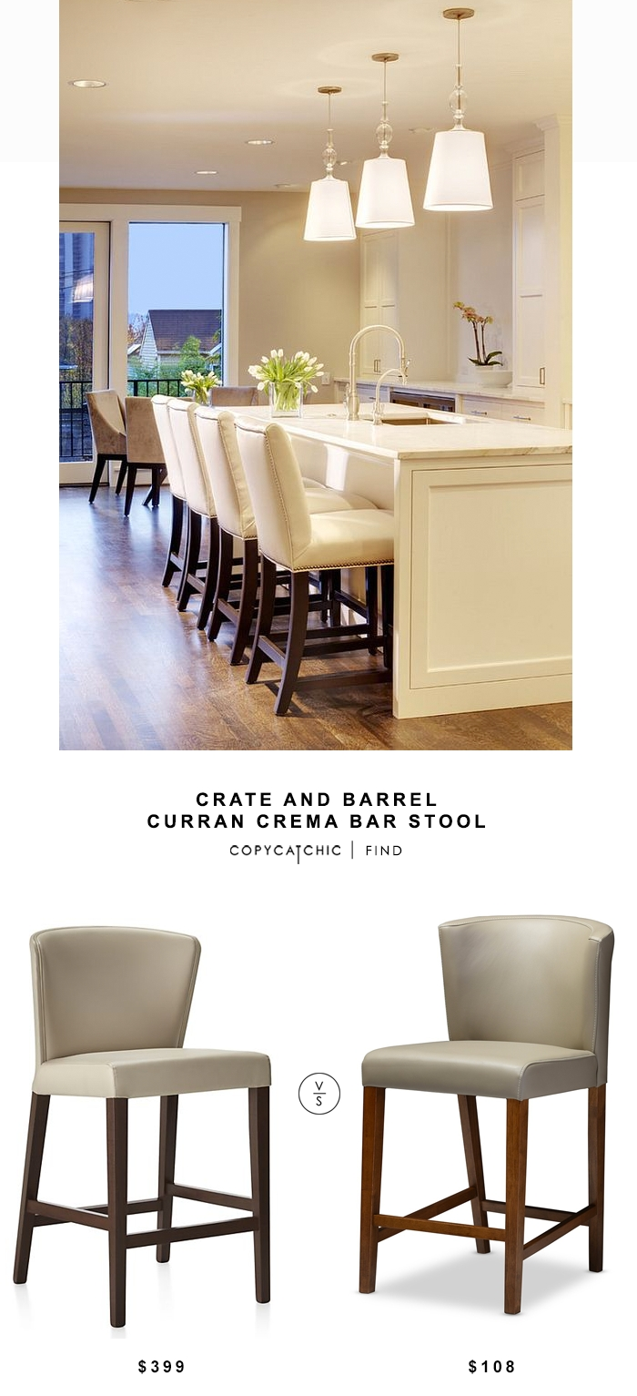 Crate And Barrel Archives - Page 2 Of 10 - Copycatchic within Crate and Barrel Shades (Image 3 of 15)