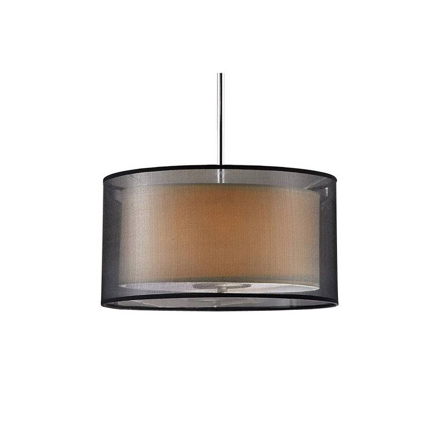 Crate And Barrel Eclipse Antique Bronze Pendant Lamp | Decor Look pertaining to Crate And Barrel Pendant Lights (Image 5 of 15)