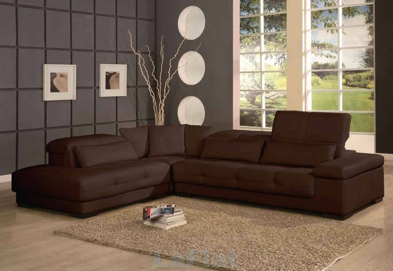 Creative Jennifer Sofas And Sectionals Home Design New with regard to Jennifer Sofas And Sectionals (Image 7 of 15)