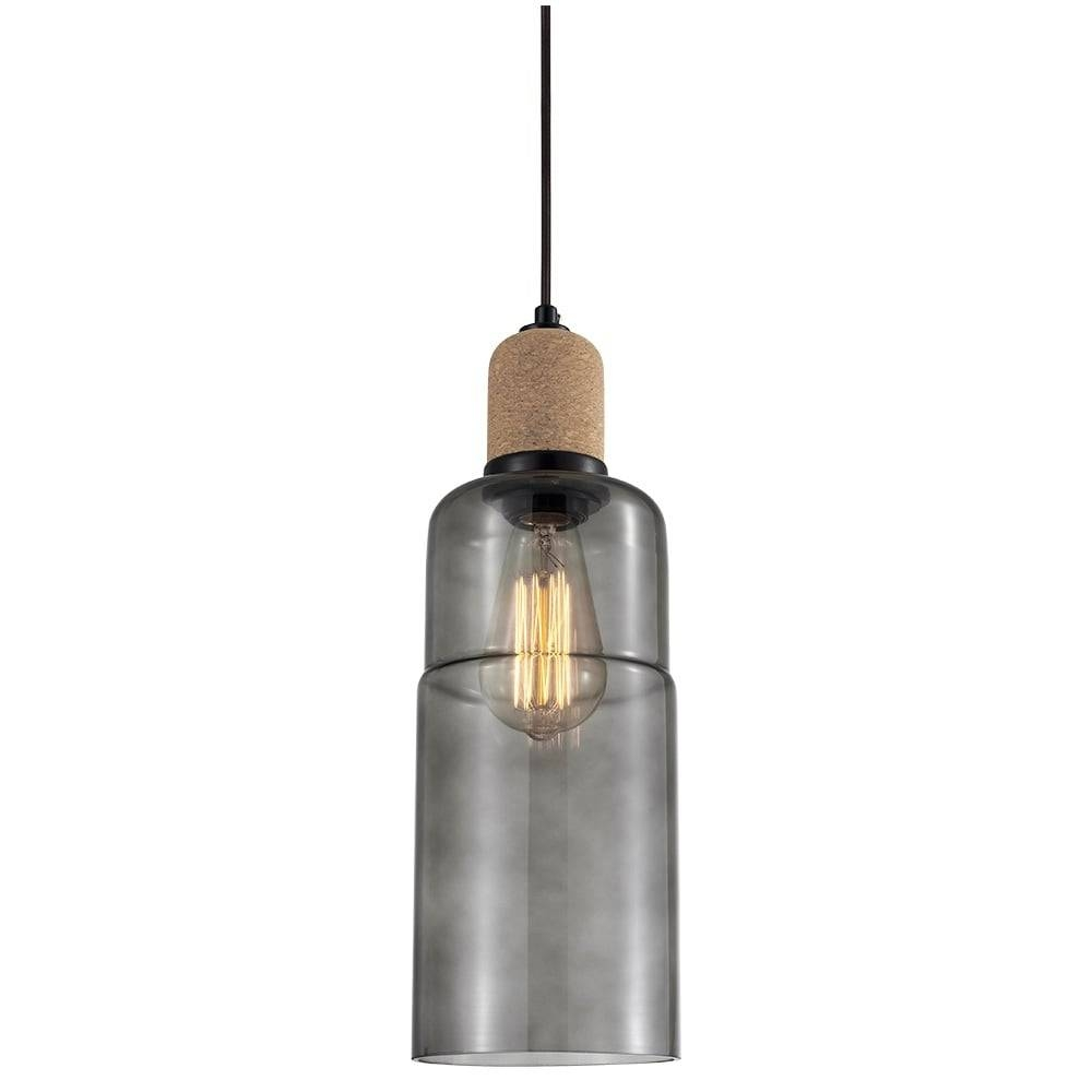 15 best collection of tubular pendant lights cult living akira tubular pendant light black lighting cult uk pertaining to tubular pendant arubaitofo Gallery