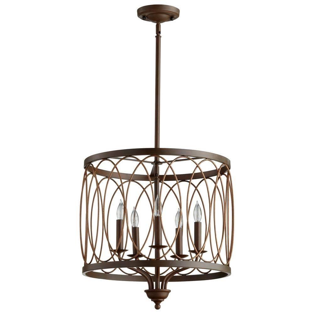 Cyan Design Sausalito Vermillion Cinder Pendant Light | 05975 throughout Sausalito Pendant Lights (Image 4 of 15)