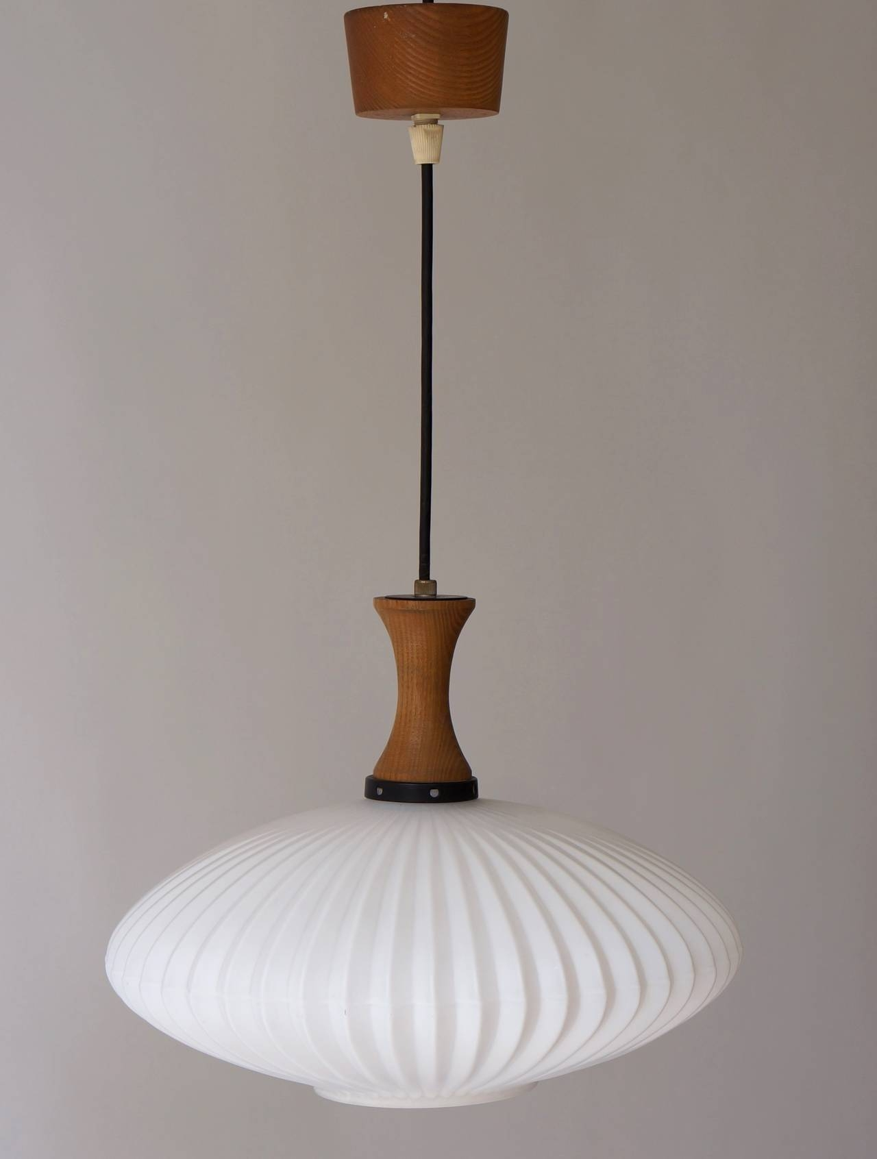 Danish Pendant Light – Baby Exit Intended For Cheap Pendant Lighting (View 5 of 15)
