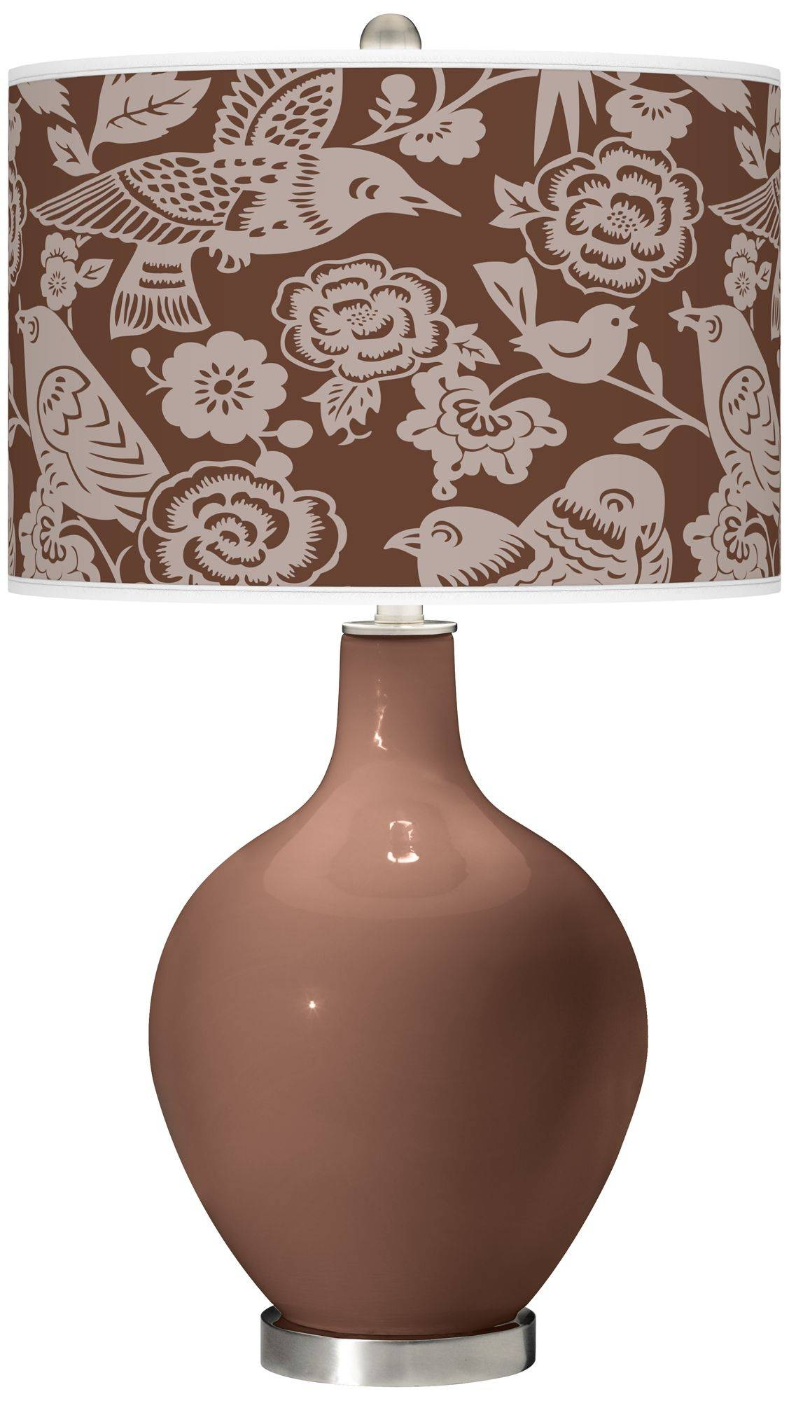 Popular Photo of Coral Pendant Light Replicas