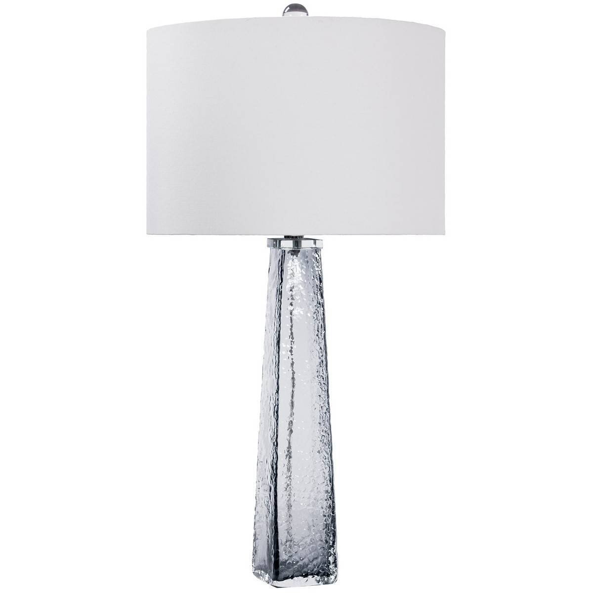 Decorating: Interesting Regina Andrew Lighting For Interior pertaining to Cb2 Pendant Lights Fixtures (Image 6 of 15)