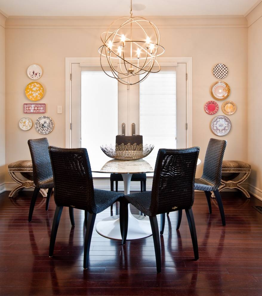 Decorating: Rectangular Drum Shade Chandelier | West Elm Pendant in West Elm Drum Pendant Lights (Image 5 of 15)