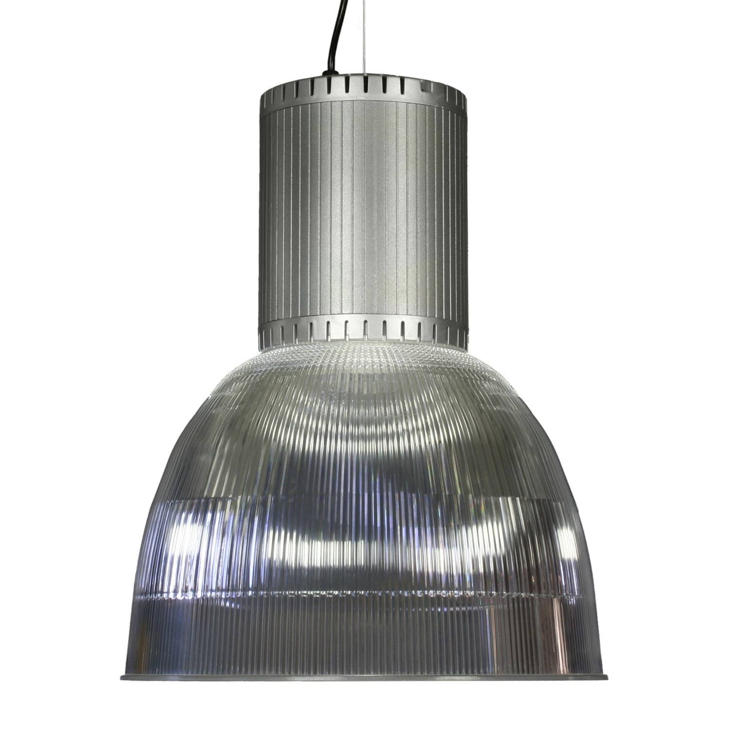 Featured Photo of Industrial Looking Pendant Light Fixtures