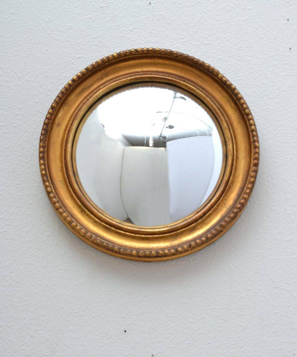 Decorative Convex Mirror – Amlvideo with Starburst Convex Mirrors (Image 4 of 15)