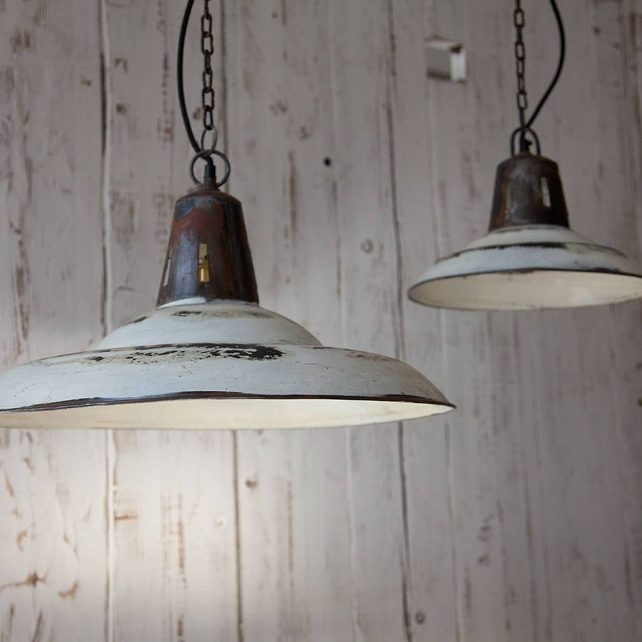 Decorative Farmhouse Pendant Light Fixtures inside Farmhouse Pendant Lights Fixtures (Image 5 of 15)