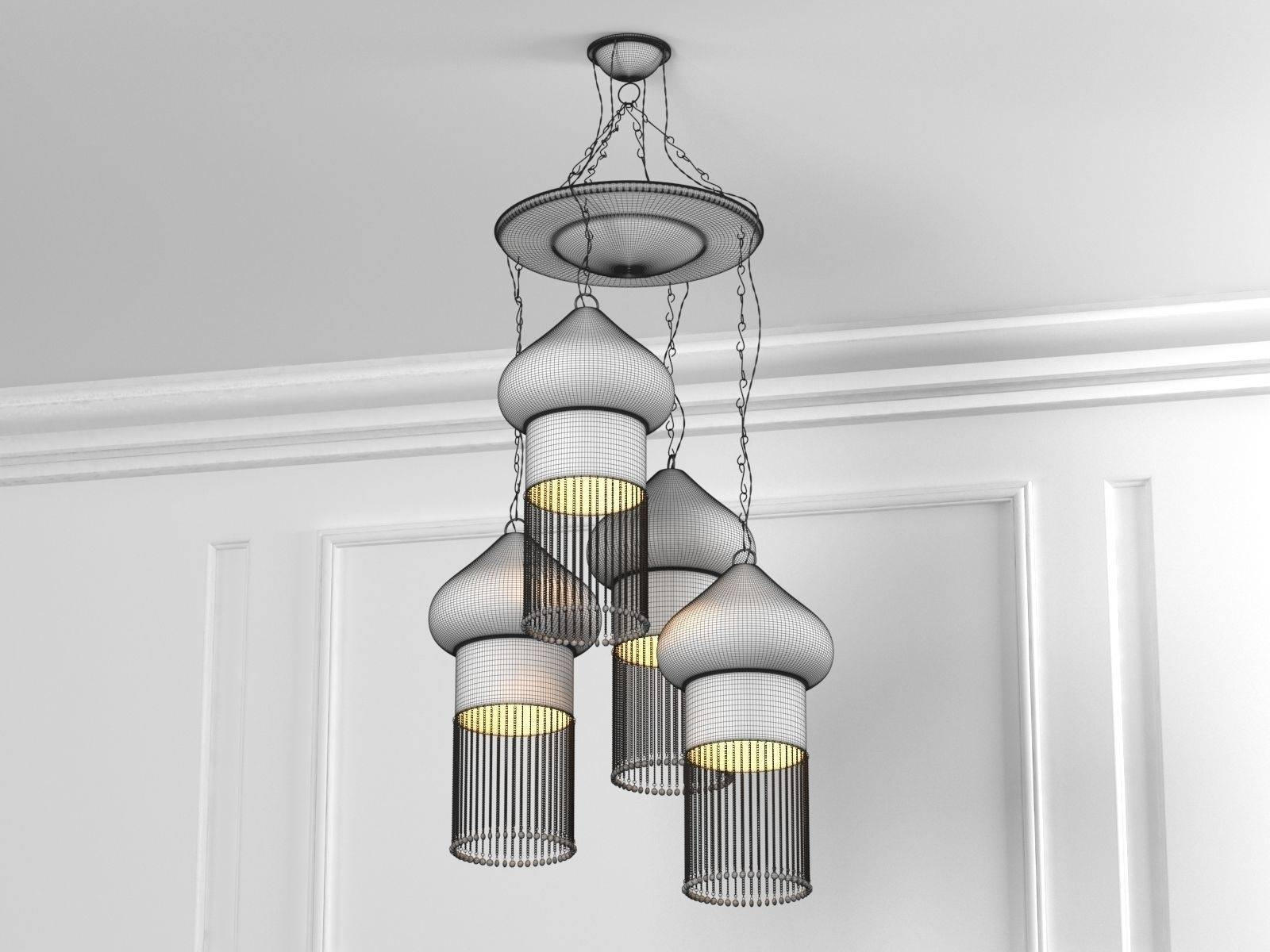 Decorative Farmhouse Pendant Light Fixtures intended for Farmhouse Pendant Lights Fixtures (Image 6 of 15)