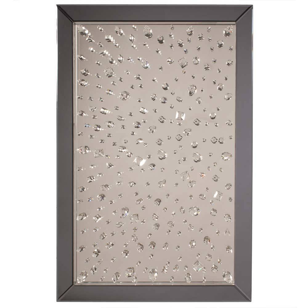 Featured Photo of Mirrors With Crystals
