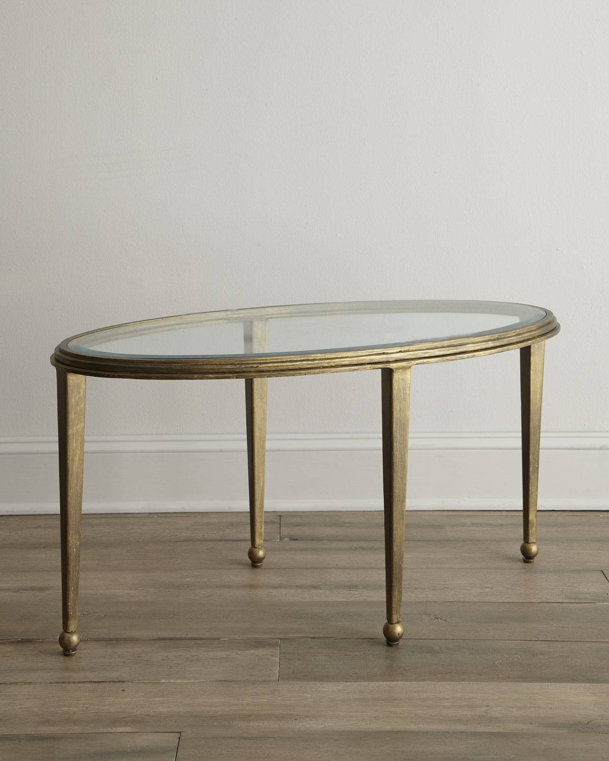 Design Of Oval Glass Coffee Table With Coffee Tables Design Small inside Small Glass Coffee Tables (Image 7 of 15)