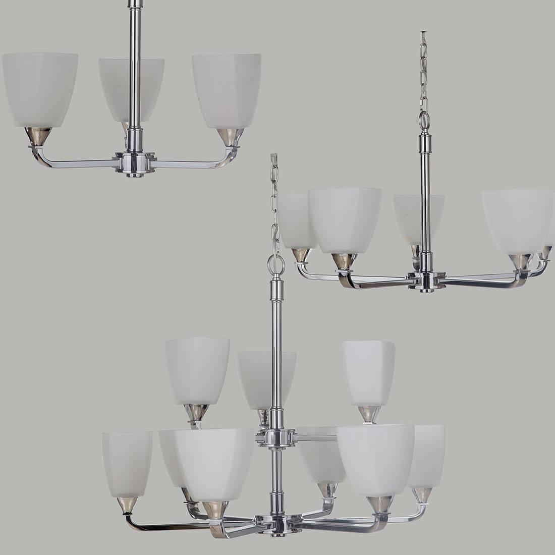 Designer Chandelier Lighting | Rustic Chandeliers Australia Inside Pendant Lights Base Plate (View 8 of 15)