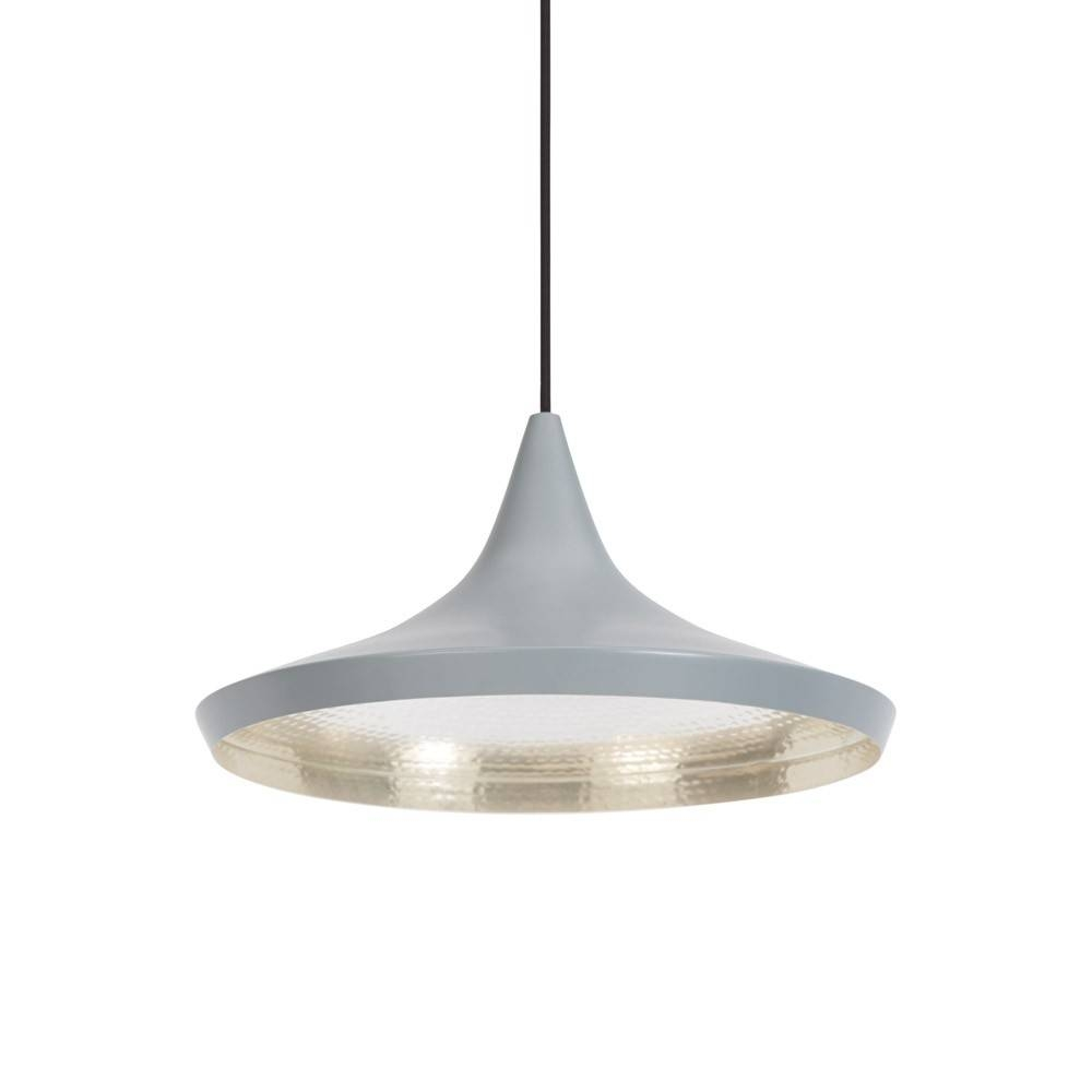 Designer Pendant Lights | Unusual Lighting | Houseology in Toulon Pendant Lights (Image 3 of 15)