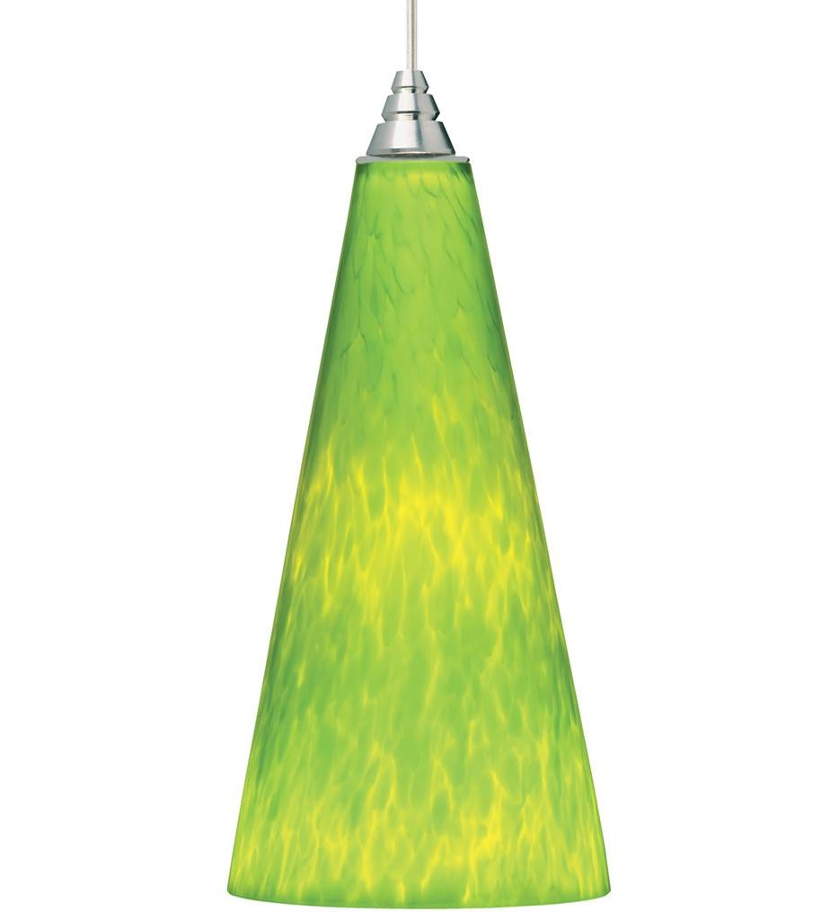 Dining Room Track Lighting | Lamps throughout Lime Green Pendant Lights (Image 5 of 15)