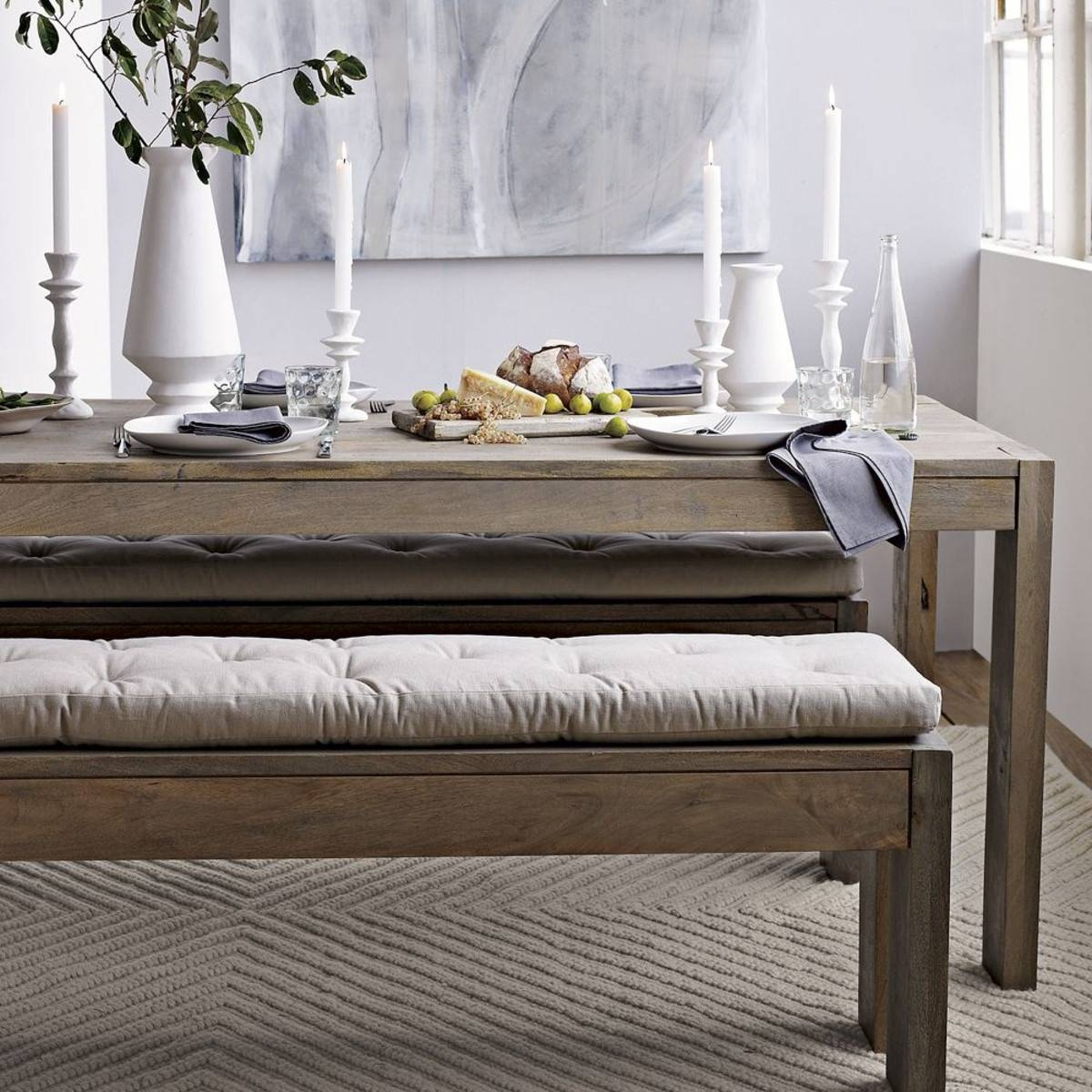dining sofa bench. terrific dining room sofa bench pictures - best inspiration home .