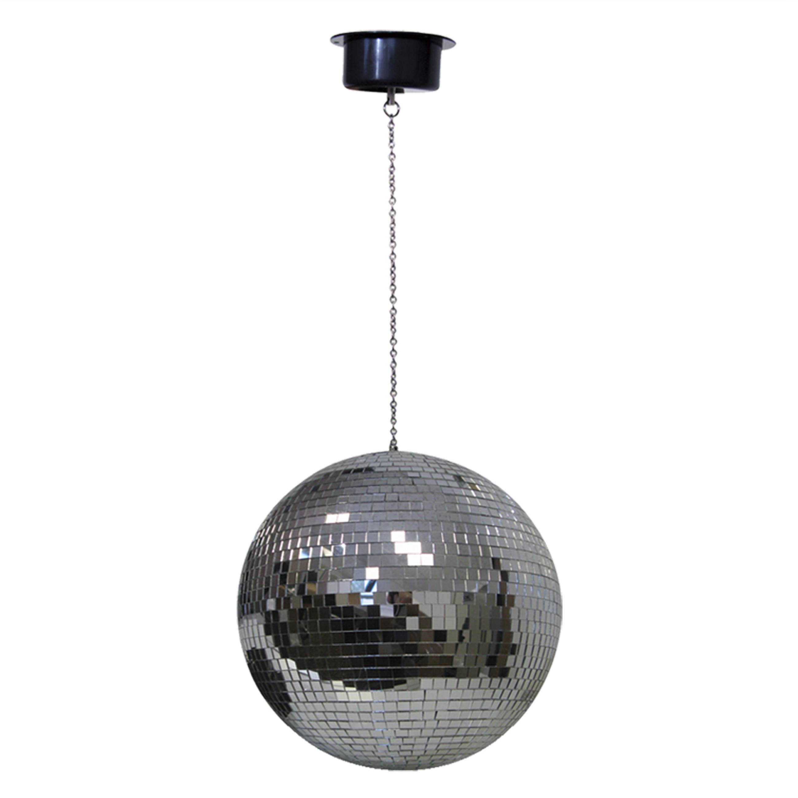 15 the best disco ball ceiling lights fixtures aloadofball Image collections