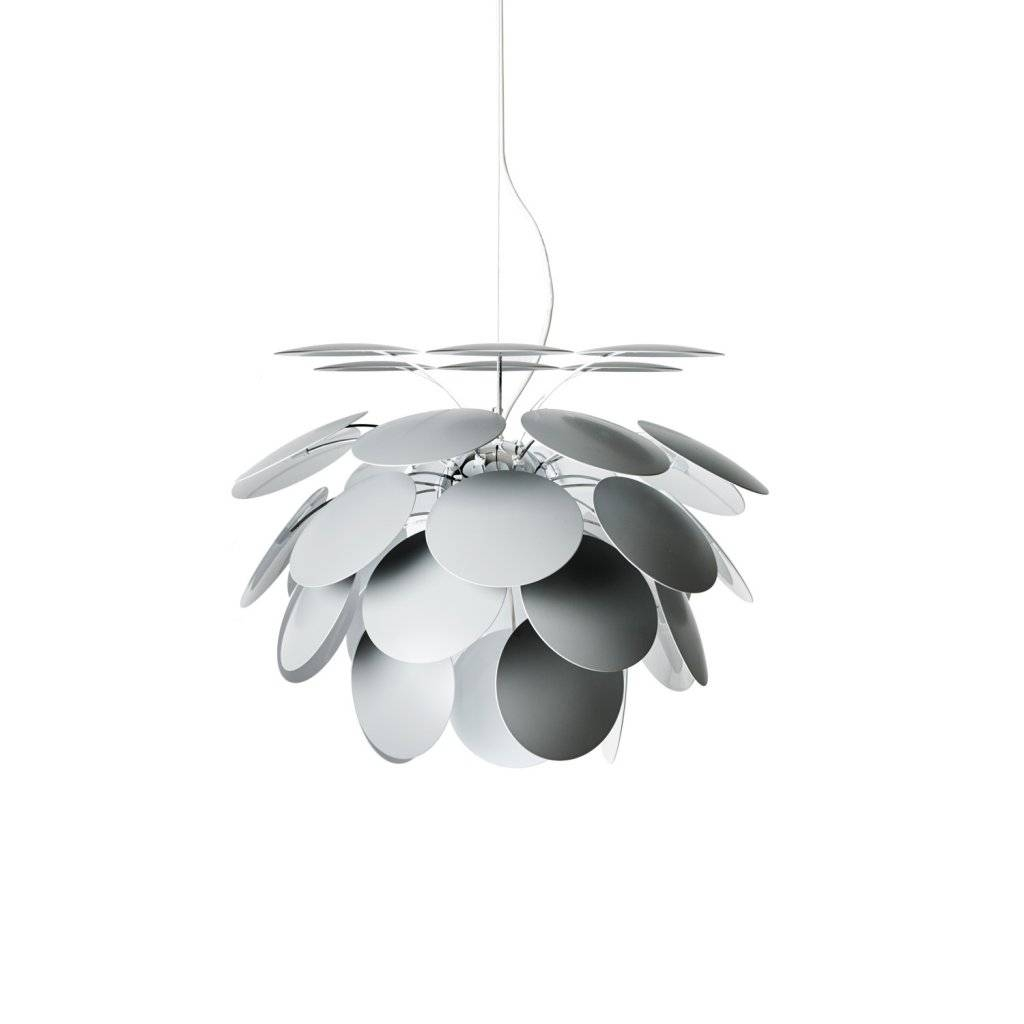 Discoco Pendant 35Cm - Ceiling Lamps | Lampgallerian with regard to Discoco Pendant Lights (Image 5 of 15)