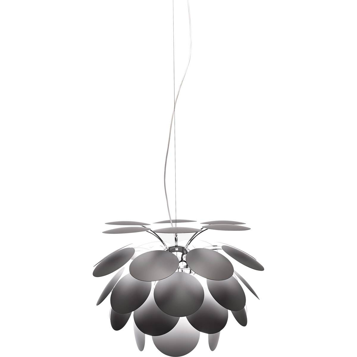 Discoco Pendant 68 | Marset | Horne pertaining to Discoco Pendant Lights (Image 8 of 15)