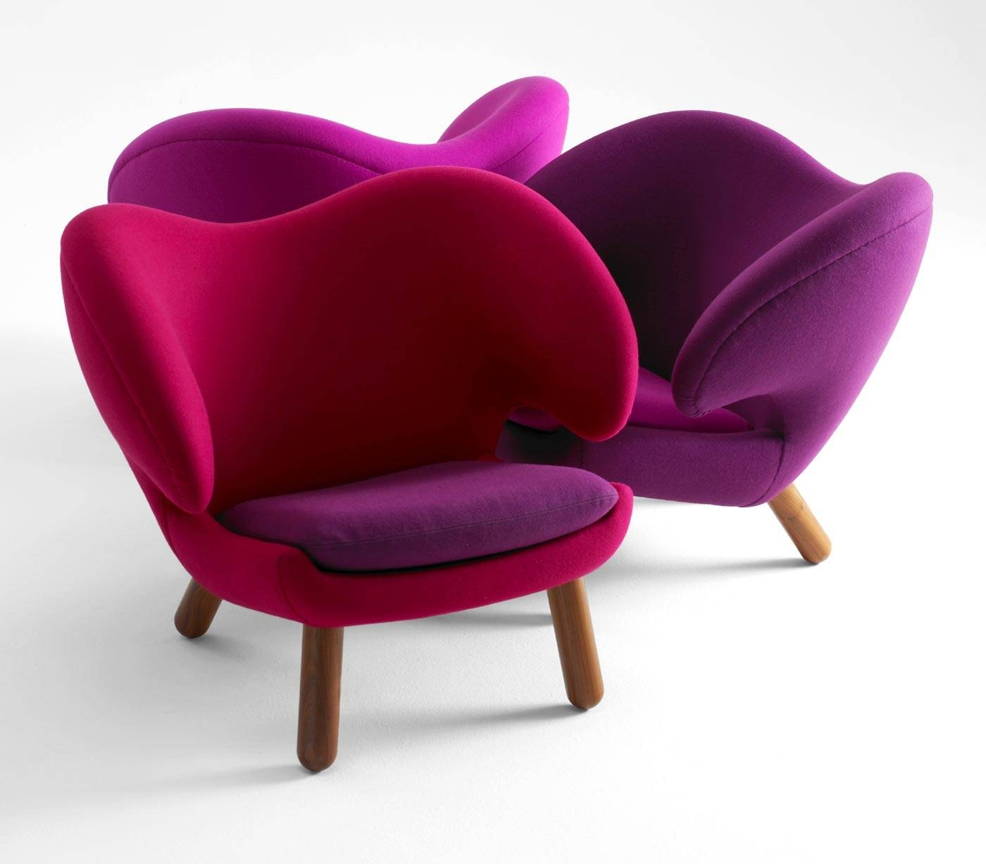 Download Modern Furniture Chairs | Gen4Congress in Contemporary Sofas And Chairs (Image 7 of 15)