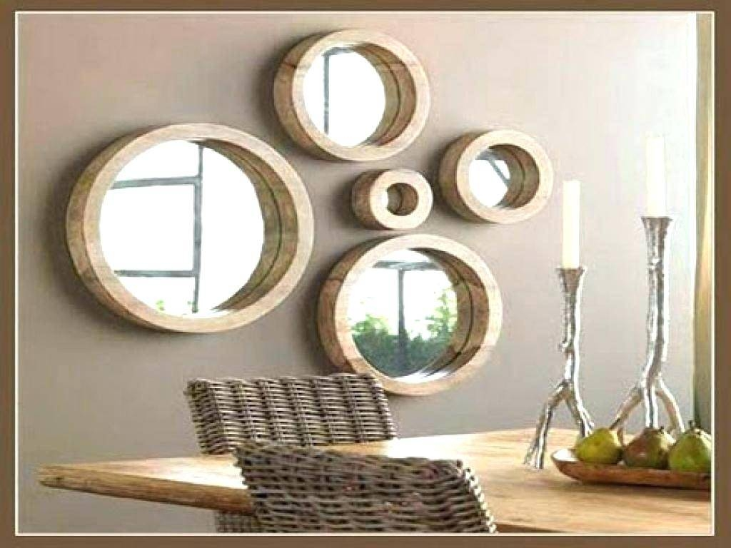 Dressing Mirror Wall – Amlvideo for Long Decorative Mirrors (Image 6 of 15)