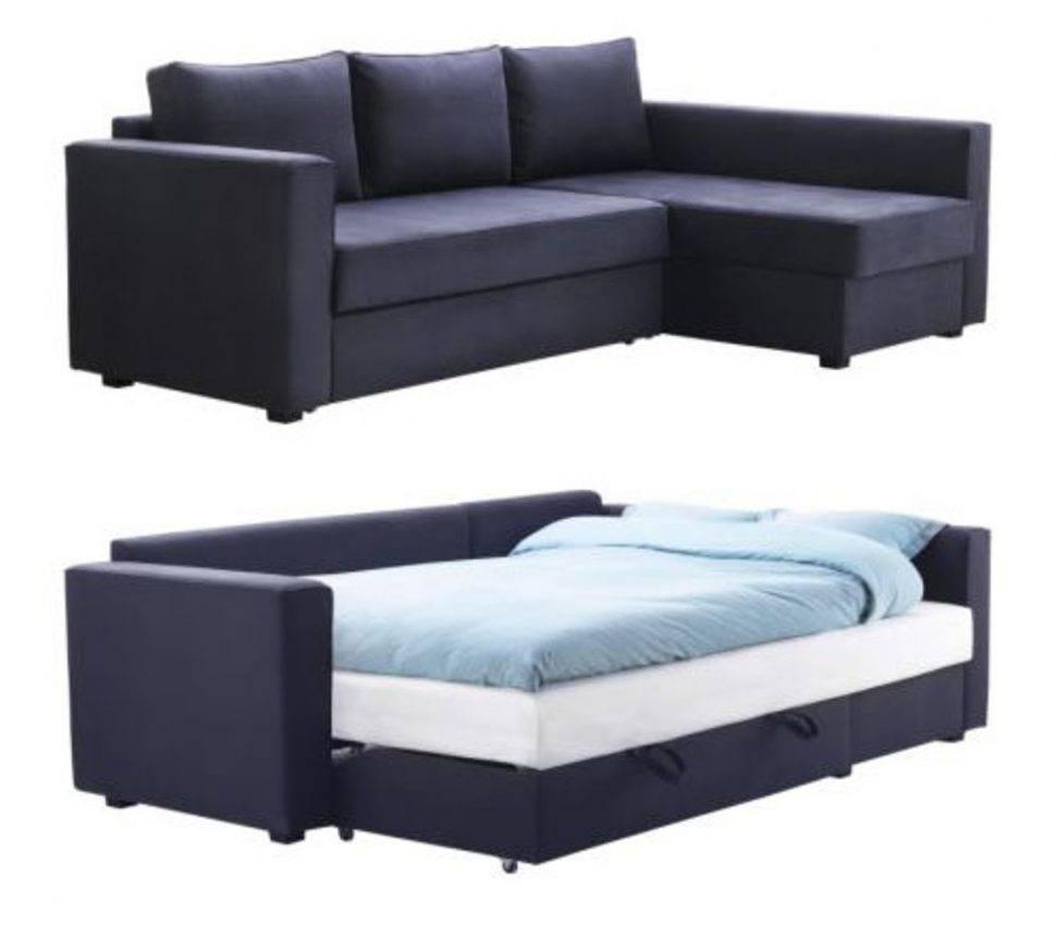 ▻ Sofa : 35 Loveseat Sleeper Sofa Sofa Bed Ikea Loveseat Futon intended for Corner Sleeper Sofas (Image 15 of 15)