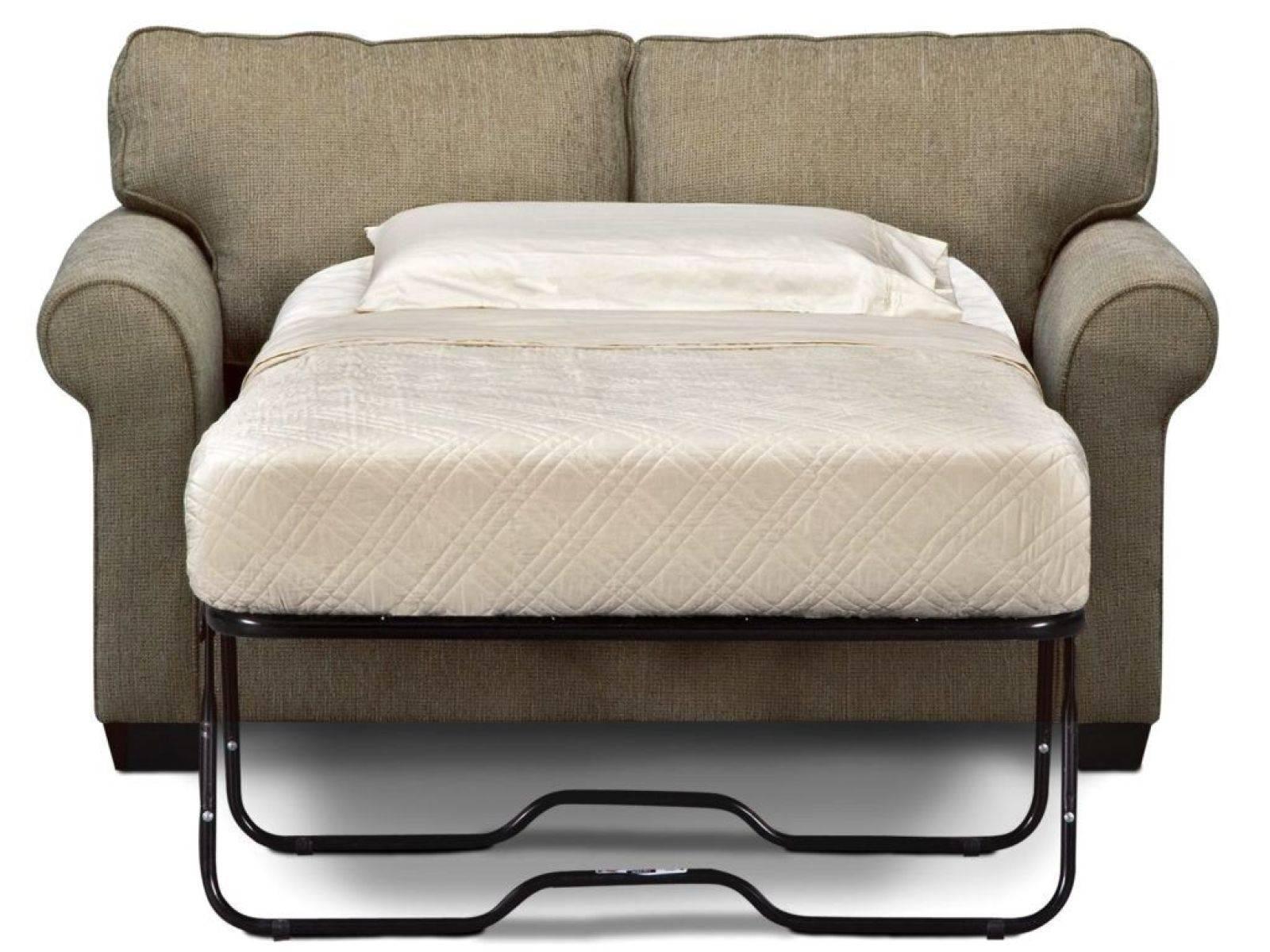 ▻ Sofa : 37 Elegant King Size Sofa Sleeper Coolest Home Furniture Regarding King Size Sofa Beds (View 12 of 15)
