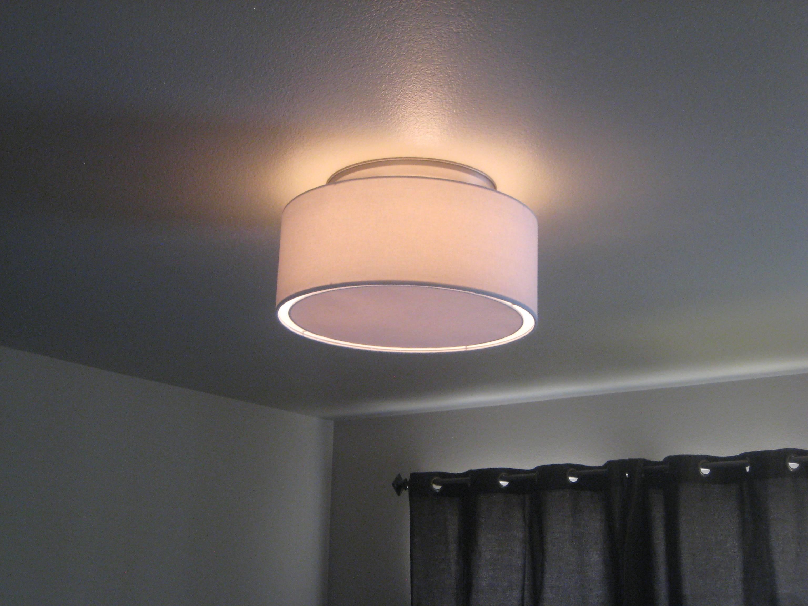 Eden Pendant Lamp   Twsst inside Cb2 Pendant Lights (Image 5 of 15)
