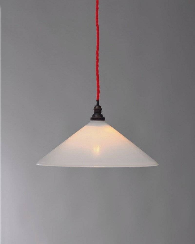 Edwardian Lighting, Supplied And Beautifully Restoredfritz inside Edwardian Lamp Pendant Lights (Image 8 of 15)