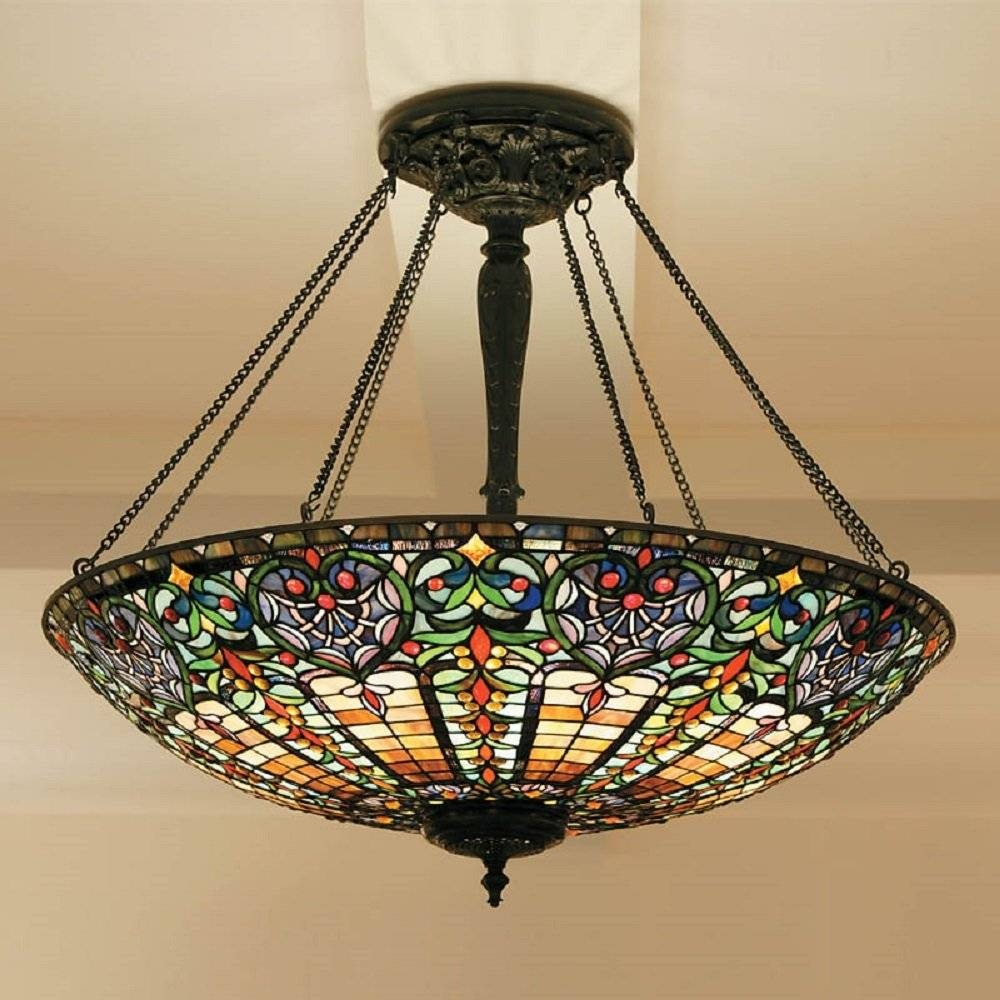 Edwardian Wall Lights | Lighting And Ceiling Fans for Edwardian Lights Fixtures (Image 12 of 15)