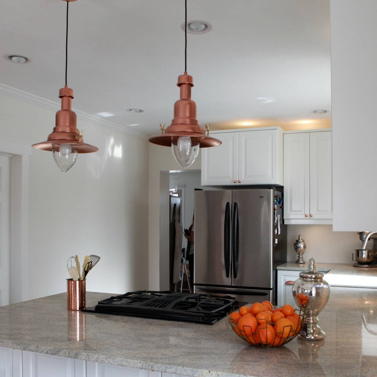 Elegant Barn Pendant Lighting 47 About Remodel Lantern Pendant throughout Farmhouse Pendant Lighting Fixtures (Image 10 of 15)