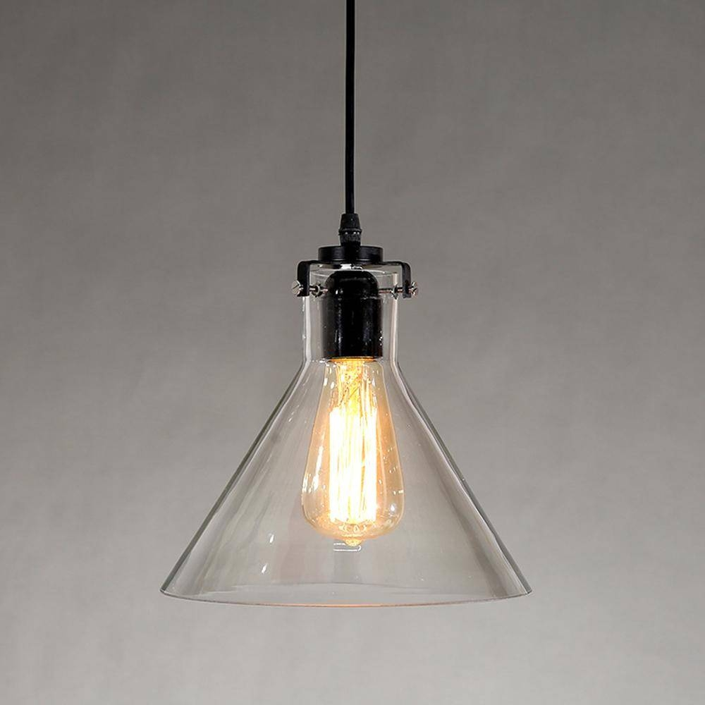 Elegant Cheap Pendant Lights 22 With Additional Industrial Pendant within Cheap Industrial Pendant Lighting (Image 4 of 15)