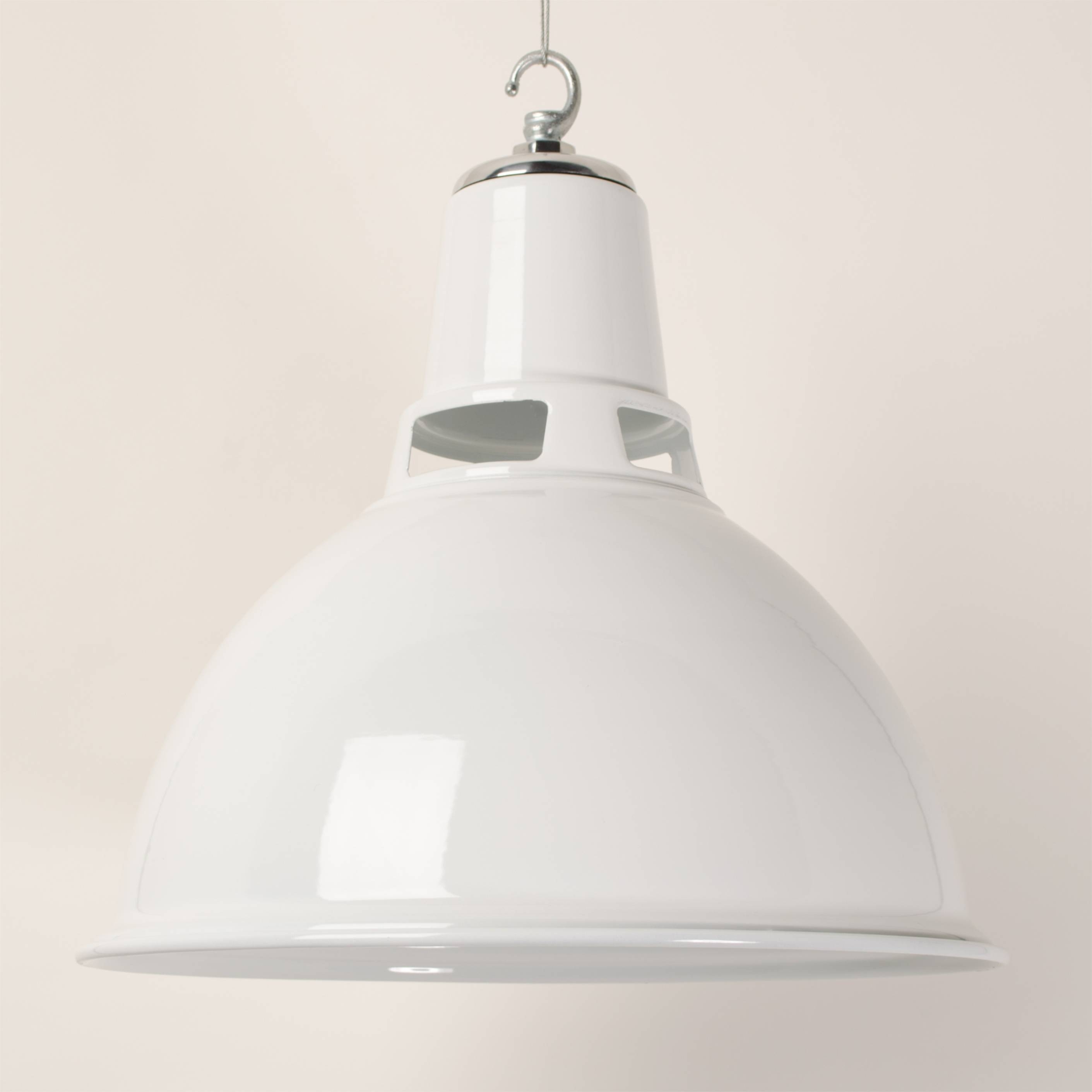 Elegant Commercial Pendant Lighting For House Decorating throughout Commercial Pendant Light Fixtures (Image 6 of 15)