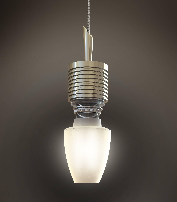 Elegant Commercial Pendant Lighting For House Decorating with Commercial Pendant Lights (Image 7 of 15)