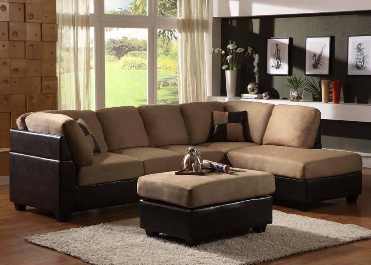 Elegant Elliot Sectional Sofa 3 Piece Chaise 68 On Sectional Sofas With Regard To Elliot Sectional : elliot sectional sofa 3 piece chaise - Sectionals, Sofas & Couches