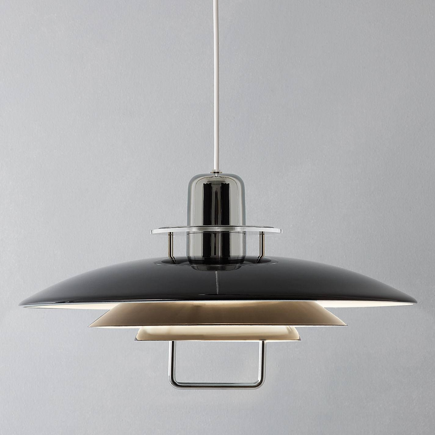 Elegant Retractable Ceiling Light 17 For Your Instant Pendant In Retractable  Pendant Lights (Image 2