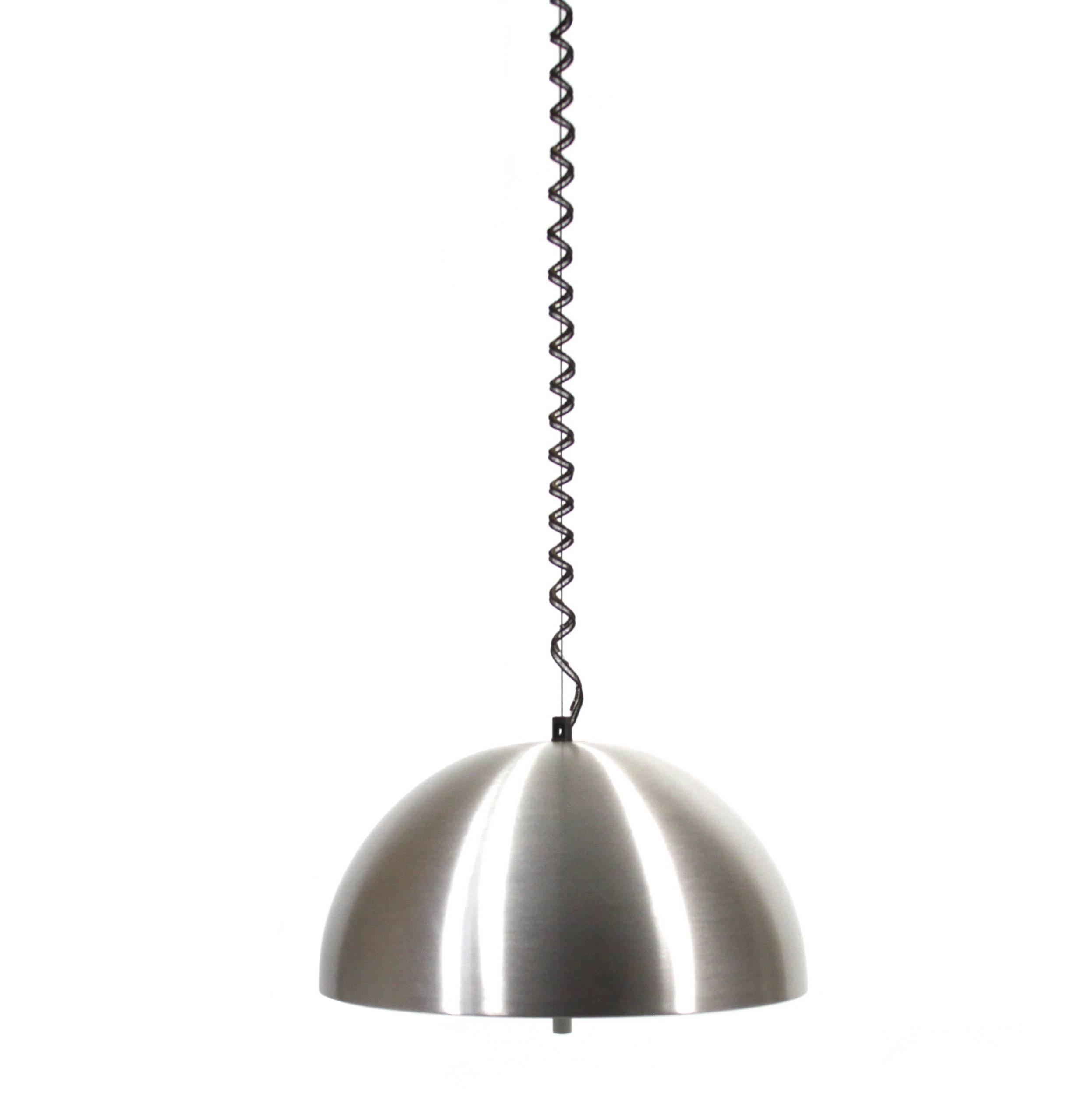 15 photos retractable pendant lights fixtures elegant retractable ceiling light 17 for your instant pendant within retractable pendant lights fixtures image mozeypictures Image collections