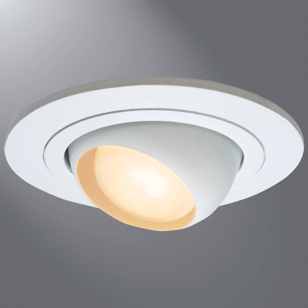 Elegant Sloped Ceiling Recessed Lighting Remodel 25 For Your Pertaining To Sloped Ceiling Pendant Lights (View 7 of 15)