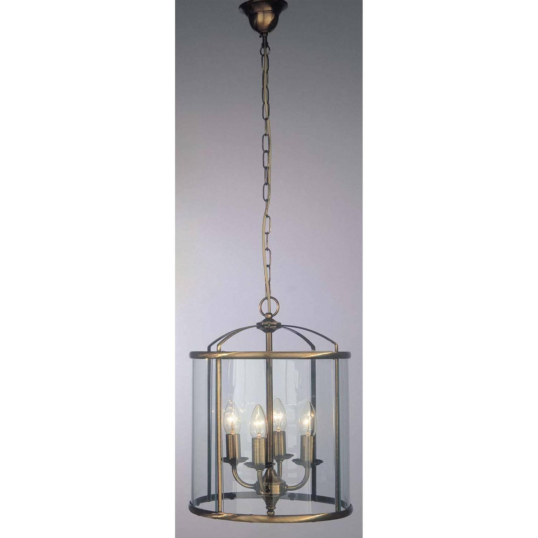 primitive lighting ideas. Elstead Lantern Pendant Light Ideas : Asian Regarding Primitive Lighting (Image S