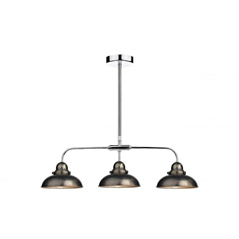 Epic Bar Pendant Lights 16 For Your Aqua Pendant Light With Bar throughout Aqua Pendant Lights Fixtures (Image 4 of 15)