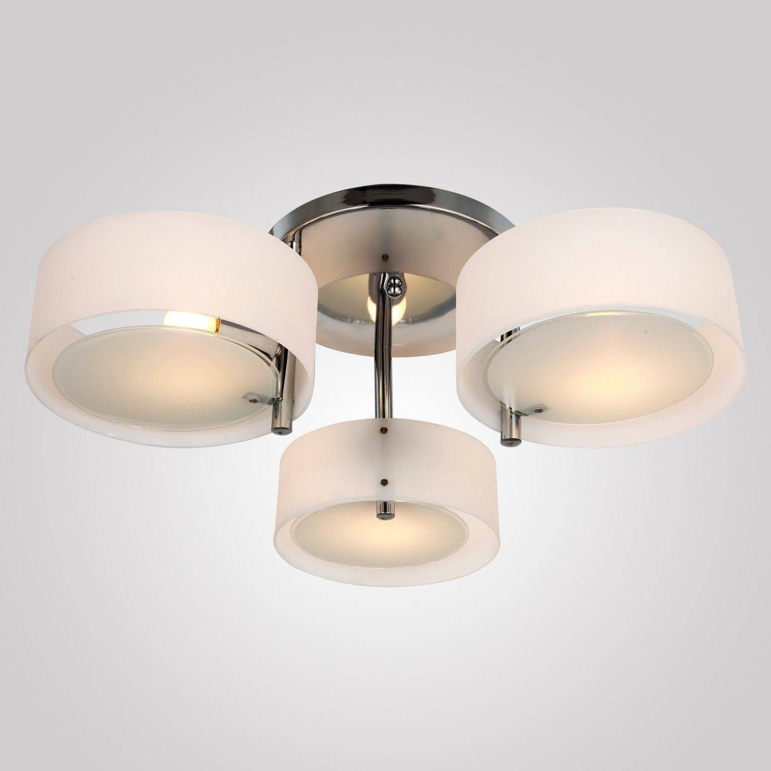 Clearance Pendant Lighting: The Best Clearance Pendant Lighting