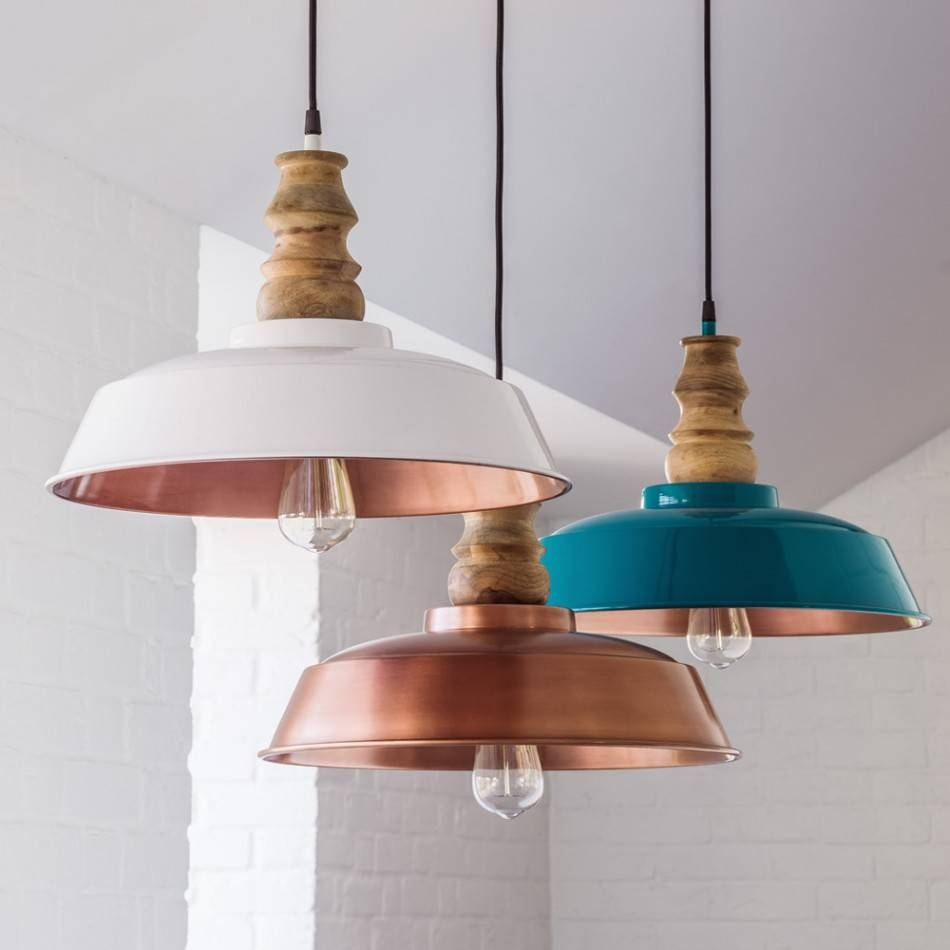 Featured Photo of Epic Lamps Pendant Lights