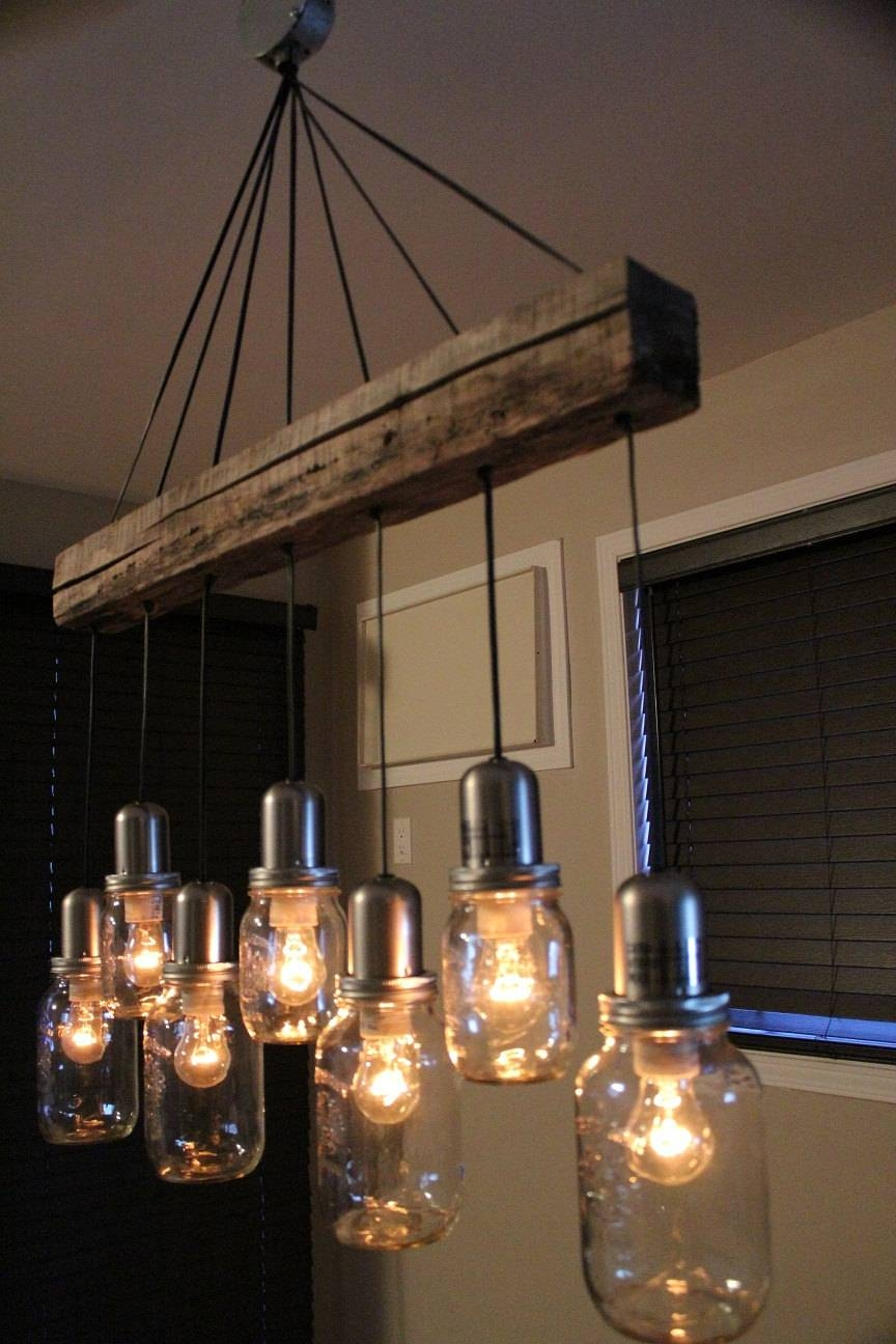 Epic Mason Jar Pendant Lights 86 For Your Church Pendant Lights Throughout Church Pendant Light Fixtures (View 5 of 15)