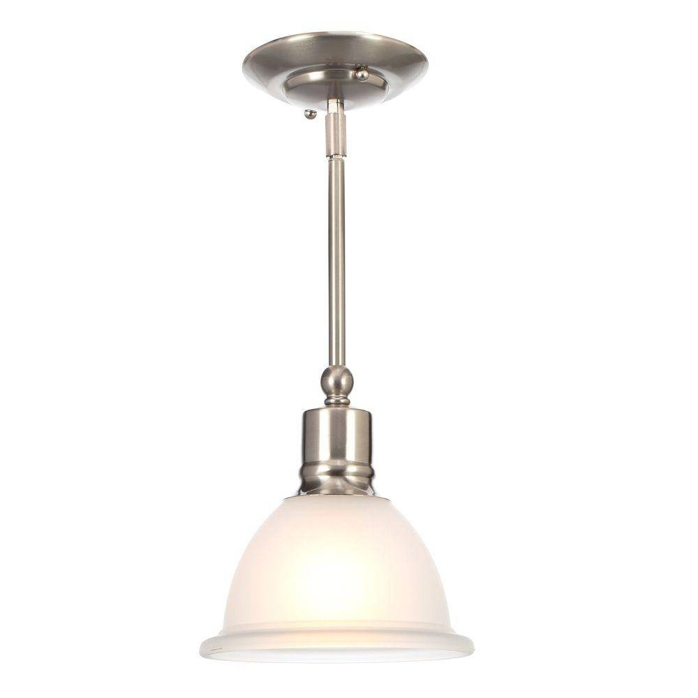 Epic Pull Chain Pendant Light 51 In Pendant Lighting Kitchen inside Epic Lamps Pendant Lights (Image 9 of 15)