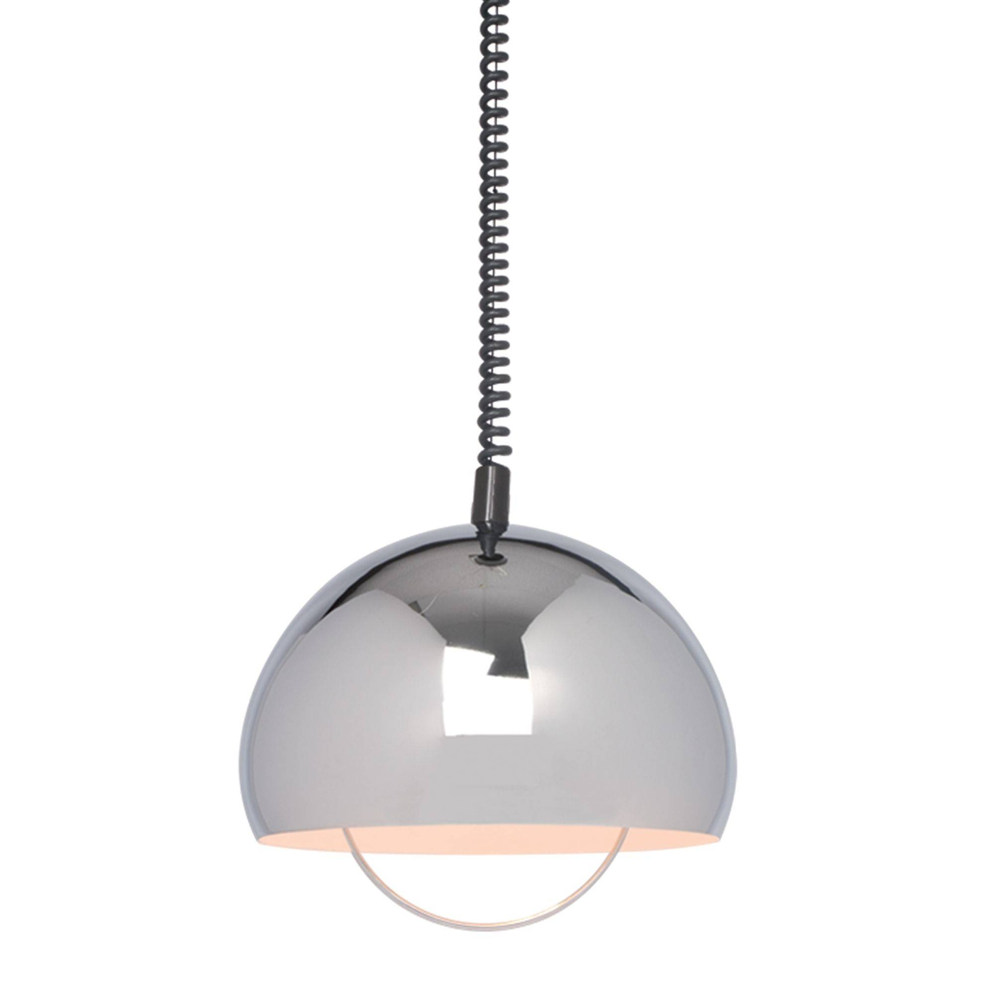Featured Photo of Pull Down Pendant Lights