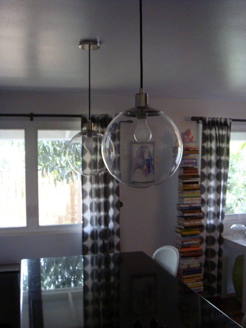 Ergonomic West Elm Pendant 130 West Elm Drum Shade Pendant Perfect within West Elm Drum Pendant Lights (Image 10 of 15)